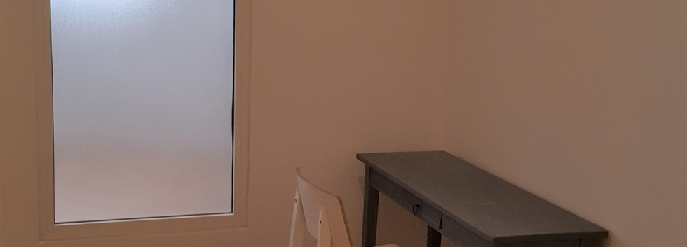 Chambre_intérieure.jpg