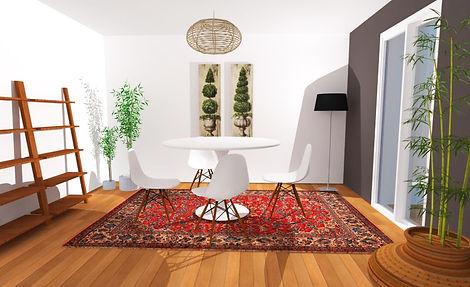 Eames Chair.jpg