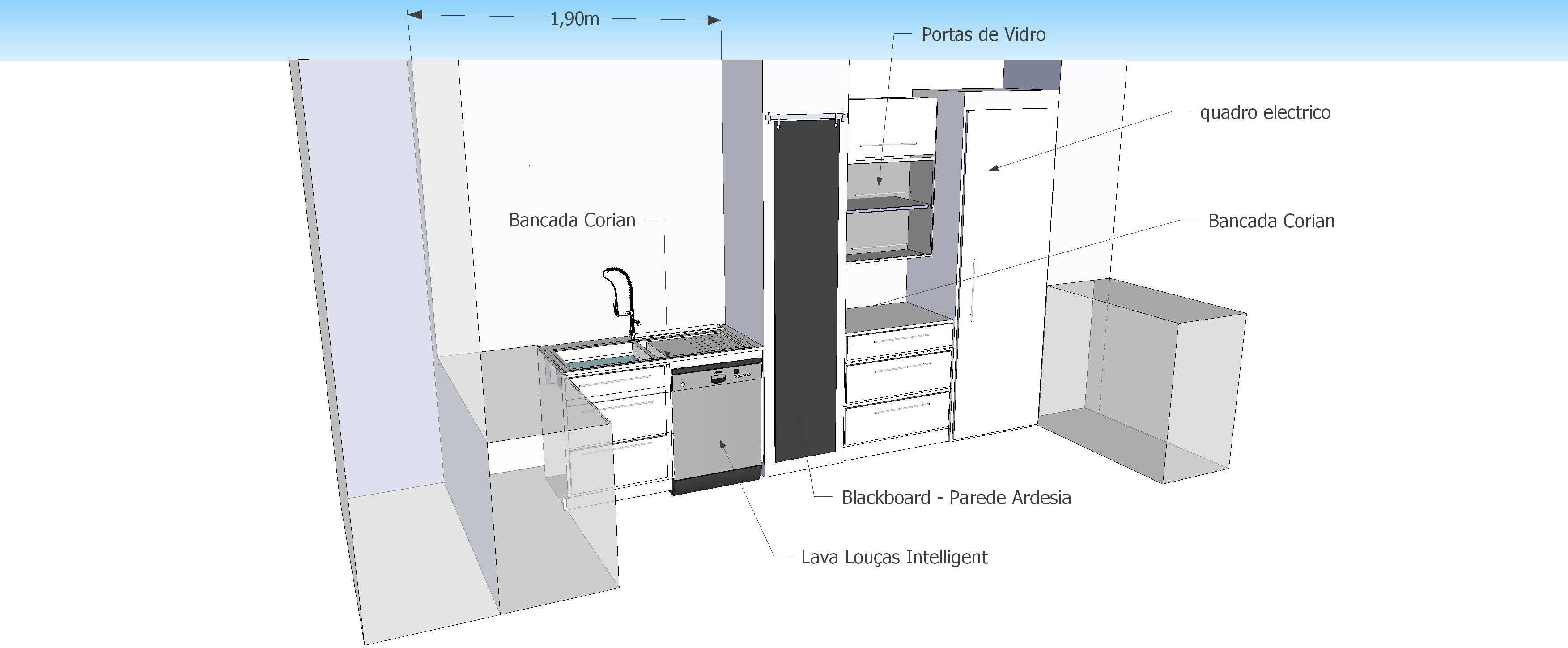dessin lavabo