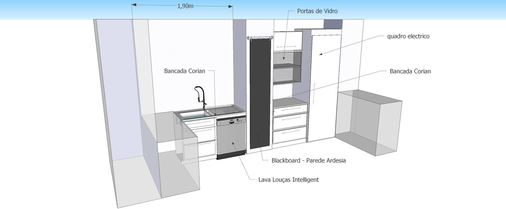 dessin lavabo.jpg
