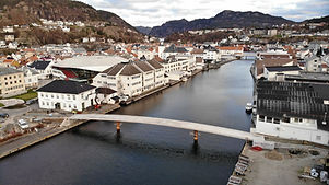 gangbru_flekkefjord.JPG