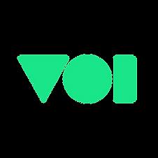 V01 Logo V03 Green-01.png
