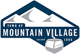 mtnvillage.png