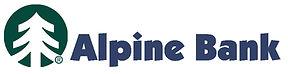 alpine 2.jpg