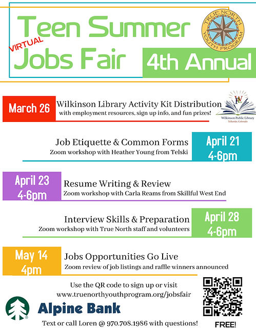4th Annual Teen Summer Jobs Fair.jpg