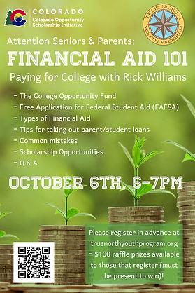 Financial Aid 101.jpg