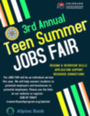 Jobs Fair flyer.jpg