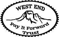 Wepfit logo.jpg