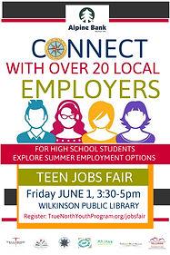 Copy of Job Fair.jpg
