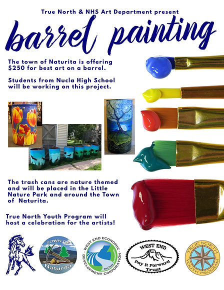 barrel painting final.jpg