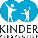 Logo Kinderperspectief.jpg