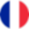france-flag-round-icon-128.png
