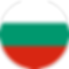 bulgaria-flag-round-small.png