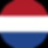 netherlands-flag-round-medium.png