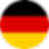germany-flag-round-icon-128.png