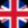 united-kingdom-flag-round-icon-128.png