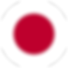 japan-flag-round-icon-128.png