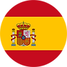 spain-flag-round-icon-128.png