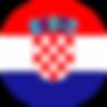 croatia-flag-round-medium.png
