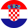 croatia-flag-round-medium.png