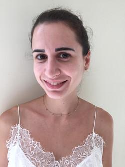 Mirna Dabdah