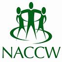 naccw.png