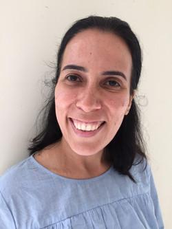 Madeleine Hijazi