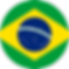 brazil-flag-round-icon-128.png