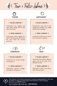 true-versus-false-labour-infographic