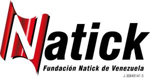 natick