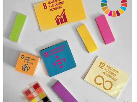 ODS en Venezuela: No lo estamos logrando