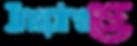 Logo InspiraRSE sin fondo