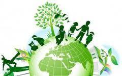 La importancia de la relación empresa-comunidad