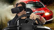 Virtuali_lenktynių_simuliacija.jpg