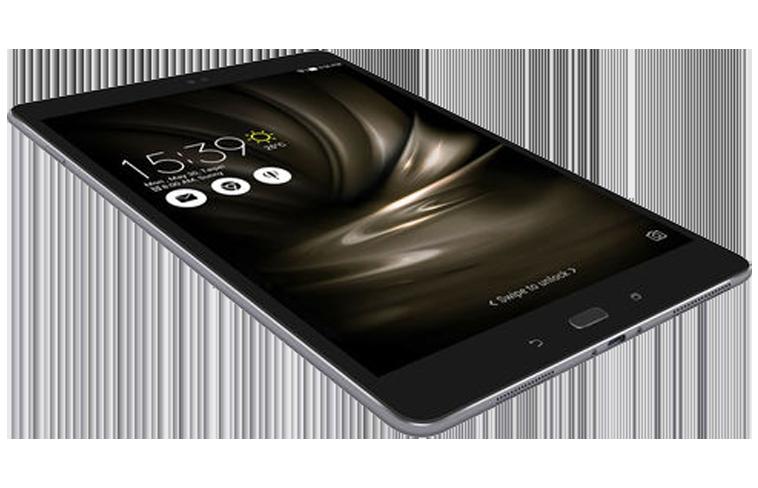 Asus Zenpad 3s LTE 10
