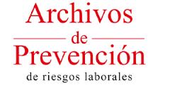 Archivos de Prevención de Riesgos Laborales