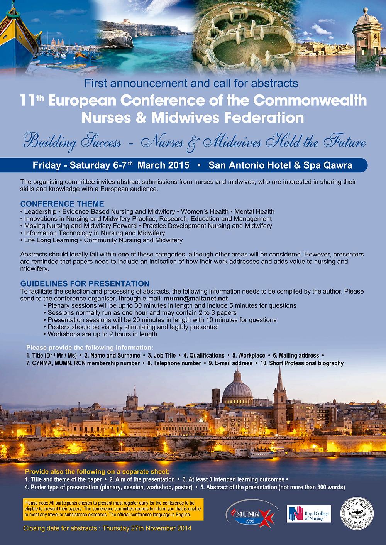 11th CNMF Conference - Malta-1.jpg
