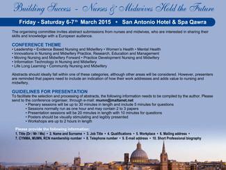 11th Regional European Commonwealth Conference – Malta