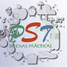 """II Encuentro de la Red Española de Empresas Saludables"""":  vídeos, ponencias y posters"""
