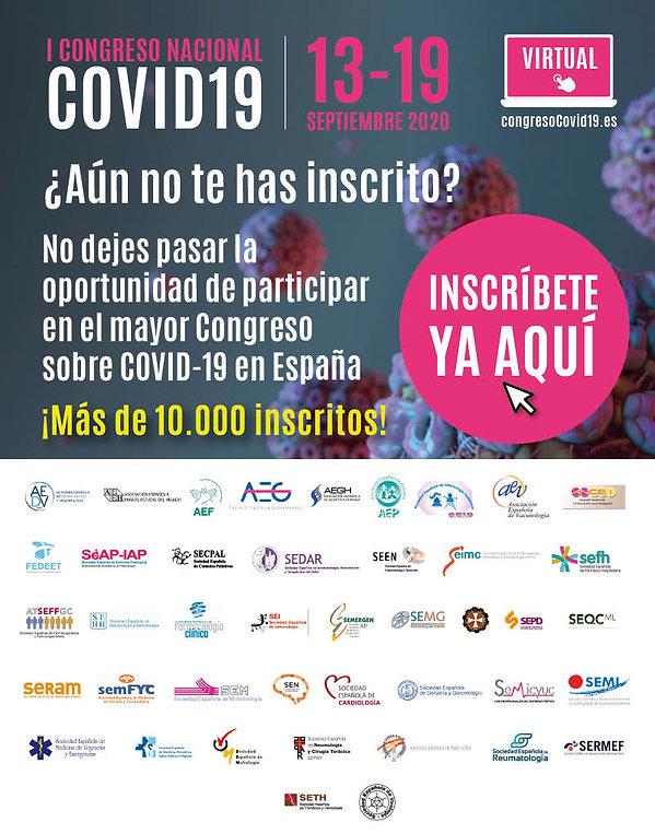 Congreso coronavirus.jpg