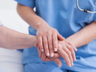 Formación continuada  baremable para el Sistema Publico de Salud. Créditos ECTS