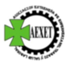 AEXET.jpg