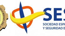 PREMIO SESST 2018 A FEDEET. CATEGORIA INSTITUCIONES