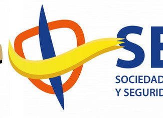 PREMIO SESST 2018 A FEDEET. CATEGORIA INSTITUCIONES