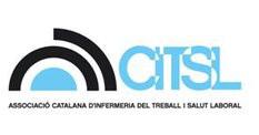 3a. Jornada Catalana d'Infermeria del Treball i Salut Laboral  3a. Jornada Nacional de Formación y D