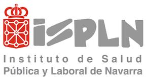 Jornada de Vigilancia Colectiva de la Salud que se va a celebrar el 7 de junio en el ISPLN