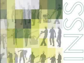 2ª Edición de la Guía de Ayuda para la Valoración de las Enfermedades Profesionales
