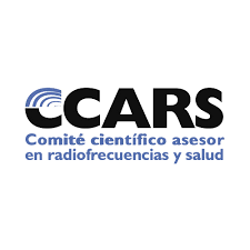 Informe de Radiofrecuencias y Salud 2013-2016