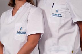 Prescripción enfermera: acuerdo entre enfermeros y médicos en beneficio de los pacientes y del Siste