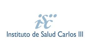 El ISCIII presenta la convocatoria 2017 de la Acción Estratégica en Salud